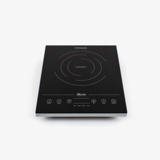 Induction Cooking Plate CT 2010/IN