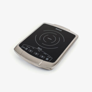 Induction Cooking Plate CT 2215/IN