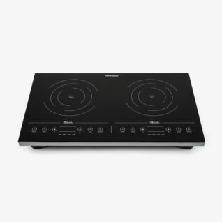 Induction Cooking Plate CT 3410/IN