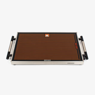 Stayhot Hot Tray WP 305 RE