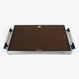 Stayhot Hot Tray WP 405 RE