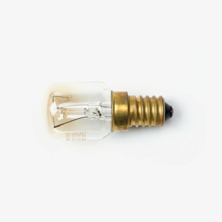Stayhot Glödlampa till Värmelist