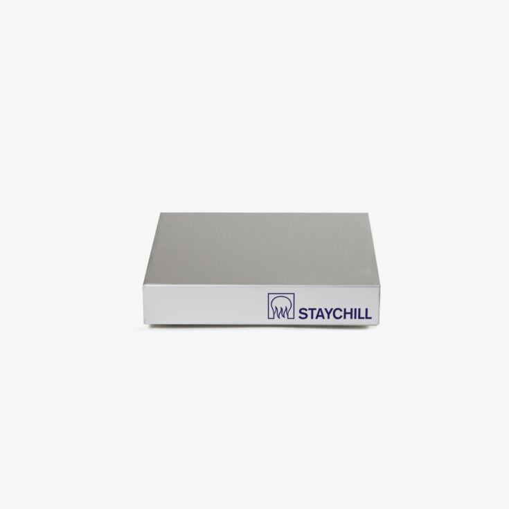 Stayhot Staychill Chill Tray GN 1/6